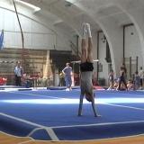 Gimnastički Klub ''Dif'' Beograd - 372.jpg