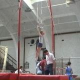 Gimnastički Klub ''Dif'' Beograd - 373.jpg