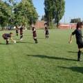Ženski fudbalski klub Lavice Leskovac - 3736.jpg