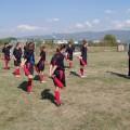 Ženski fudbalski klub Lavice Leskovac - 3737.jpg