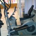Fitnes klub Bojana`s FITNESS - 3747.jpg