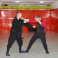 Ninjutsu klub Bujinkan TORA Dojo Beograd - 3749.jpg