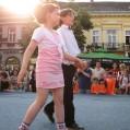 Plesni klub Vero Novi Sad