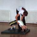 Škola sporta Sportkids - 3757.jpg