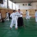 Aikido klub Sensei Niš - 3809.jpg