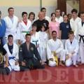 """Aikido klub """"Amadeus"""" Niš"""