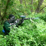Paintball Beograd  Arena No1 - 383.jpg