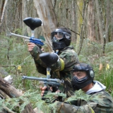 Paintball Beograd  Arena No1 - 384.jpg