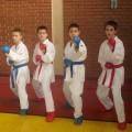 Karate klub Zrenjanin - 3847.jpg