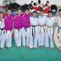 Karate klub Zrenjanin - 3848.jpg
