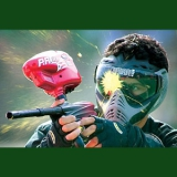 Paintball Beograd  Arena No1 - 385.jpg