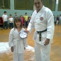 Karate klub Topličanin