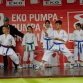 "Karate klub ""Mawashi"" Novi Sad"