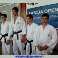 Karate klub Mladost Pančevo - 3870.jpg