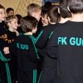 Škola fudbala FK Gugi Zemun - 3899.jpg