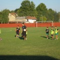 Škola fudbala FK Gugi Zemun - 3900.jpg