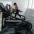 Fitnes centar teretana Garden Gym Zvezdara - 3914.jpg