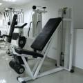 Fitnes centar teretana Garden Gym Zvezdara - 3915.jpg
