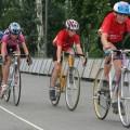 Biciklistički klub Avalski soko - 3952.jpg