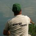 Klub sportskih ribolovaca ENERGO TIM - 4013.jpg