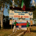 Klub sportskih ribolovaca ENERGO TIM - 4014.jpg