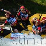 Rafting klub Alfa tim Beograd - 403.jpg