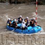 Rafting klub Alfa tim Beograd - 404.jpg