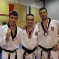 Taekwondo klub Beograd Beograd - 4046.jpg