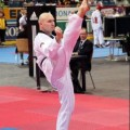 Taekwondo klub Beograd Beograd - 4047.jpg