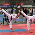 Taekwondo klub Beograd Beograd - 4048.jpg