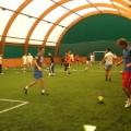 Balon za mali fudbal Primera - 4081.jpg