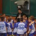 Fudbalski klub Primera