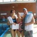 Plivački klub skola plivanja za odrasle Plivačke avanture - 4091.jpg