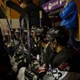 Hokej klub Partizan Beograd
