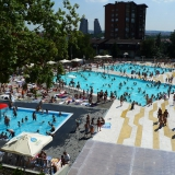 Sportski centar ''Olimp'' Beograd - 4104.jpg