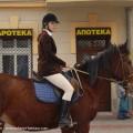 Konjički klub Kentaur