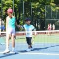 Teniski klub