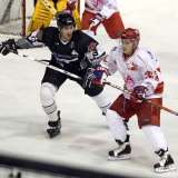 Hokej klub Partizan Beograd - 412.jpg