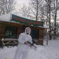 Paintball Klub Darkwood Kragujevac - 4124.jpg