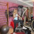 Fitnes centar NUN