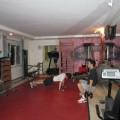 Fitnes centar NUN - 4155.jpg