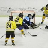 Hokej klub Taš Beograd