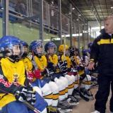 Hokej klub Taš Beograd - 418.jpg