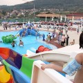 Akva park  Hotel Izvor Srbija - 4182.jpg