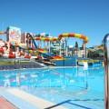 Akva park  Hotel Izvor Srbija - 4184.jpg