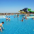 Akva park Petroland