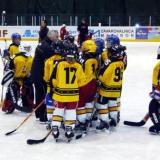 Hokej klub Taš Beograd - 419.jpg