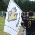 Klub Američkog Fudbala