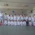 Karate klub Tora Zvezdara