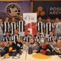 Florbol klub Partizan